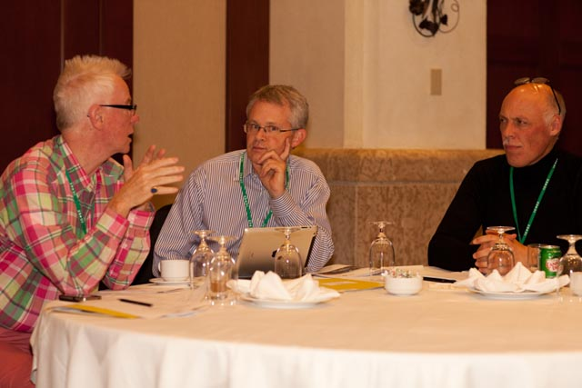 Conf_Gallery_LakeLouise_2014_-15