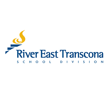 River east transcona school division boundaries in dating 9